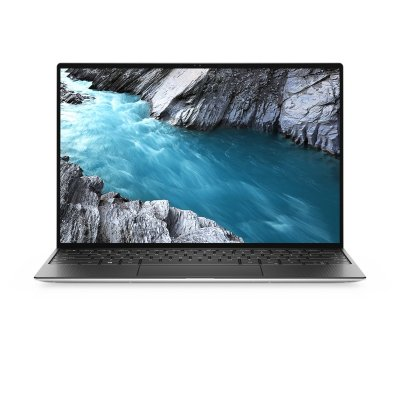 ноутбук Dell XPS 13 2-in-1 9310-7023