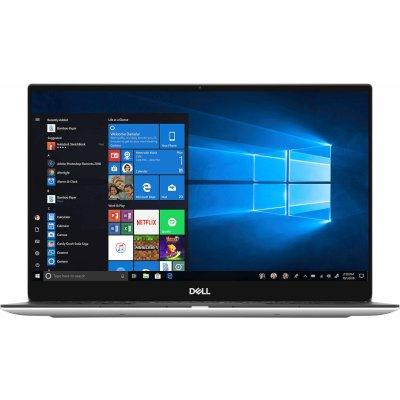 ноутбук Dell XPS 13 9380-3519