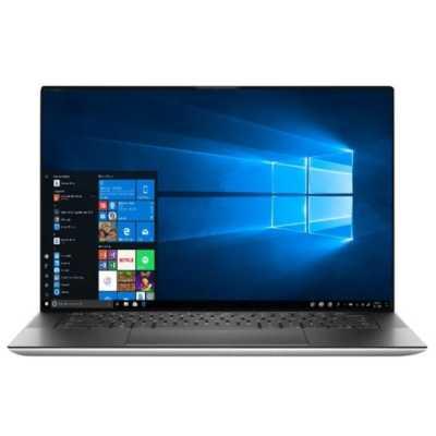 ноутбук Dell XPS 15 9500-2916