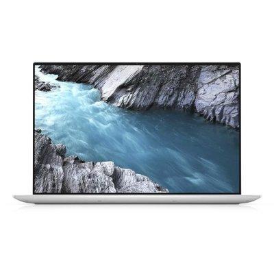 ноутбук Dell XPS 15 9500-6024