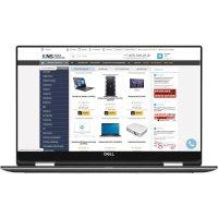 Ноутбук Dell XPS 15 9575-2592