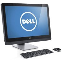 Моноблок Dell XPS One 27 2720-0028