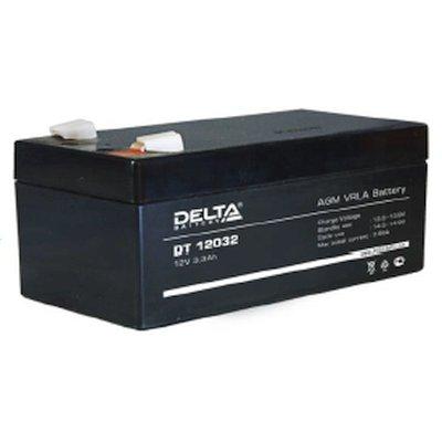 батарея для UPS Delta DT 12032