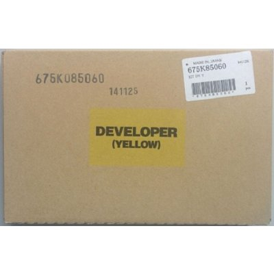 девелопер Xerox 675K85060