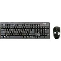 Клавиатура Dialog KMROP-4010U