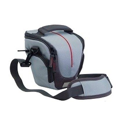сумка для фотоаппарата Dicom UM 2991-G Grey