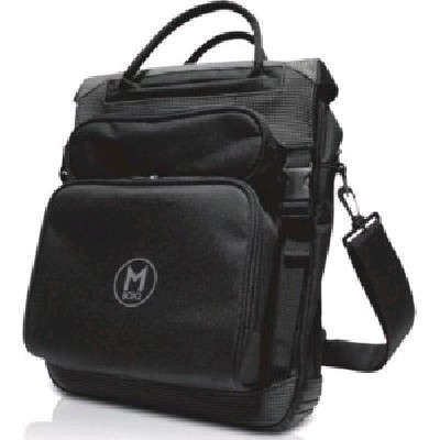 DigiDesign Mbox 2 Shoulder Bag
