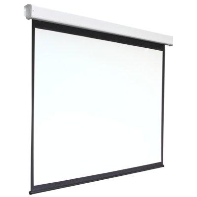 экран для проектора Digis Electra-F DSEF-16906