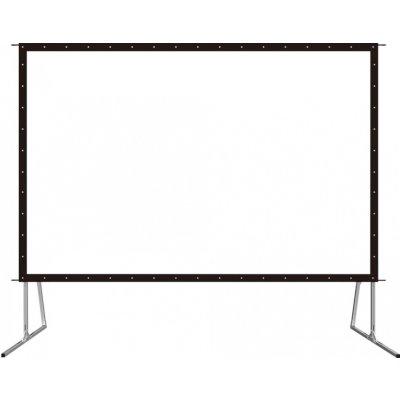 экран для проектора Digis Fast-Fold Show DSFF-4320