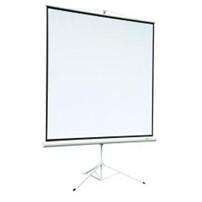 экран для проектора Digis Kontur-C DSKC-1103