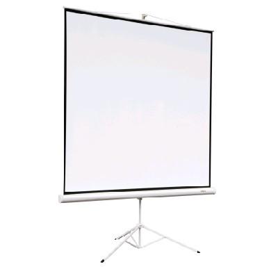 экран для проектора Digis Kontur-A DSKA-1106