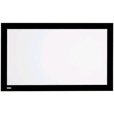 экран для проектора Digis Velvet DSVFS-16907/G