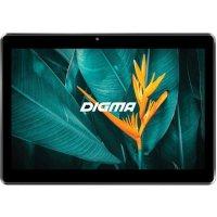 Планшет Digma CITI 1593 3G Black