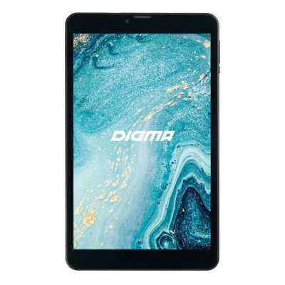 планшет Digma CITI 8592 3G Black