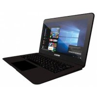 Ноутбук Digma CITI E210