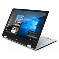 Ноутбук Digma CITI E222