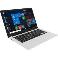 Ноутбук Digma CITI E402