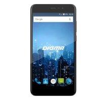Смартфон Digma Citi Power 4G