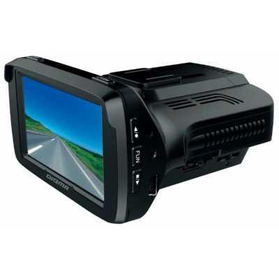 видеорегистратор Digma DCD-300 GPS