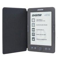 Электронная книга Digma E656