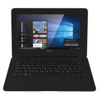 Ноутбук Digma EVE 100
