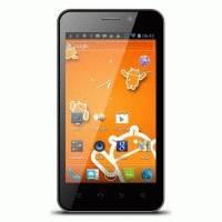 Смартфон Digma IDx 5 3G Black