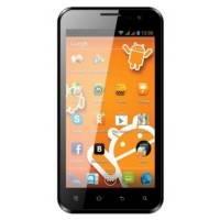 Смартфон Digma Linx 4.7 PSI474S