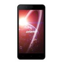 Смартфон Digma Linx C500 3G LT5001PG