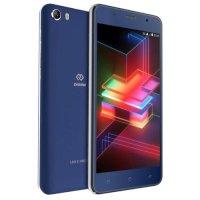 Смартфон Digma Linx X1 Pro 3G Blue