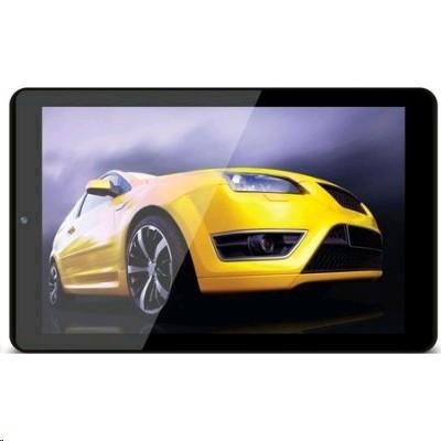 планшет Digma Optima 10.3 3G TT1003MG