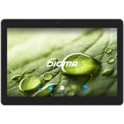 планшет Digma Optima 1022N 3G Black