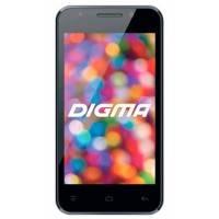 Смартфон Digma Optima 4.0 TT4000MG