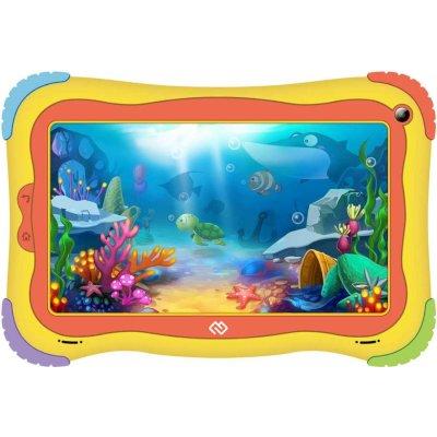 планшет Digma Optima Kids 7 Multicolored