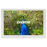 Фоторамка Digma PF-1043 White