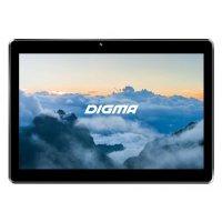 Планшет Digma Plane 1585S 4G Black