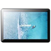 Планшет Digma Plane 1596 3G Black