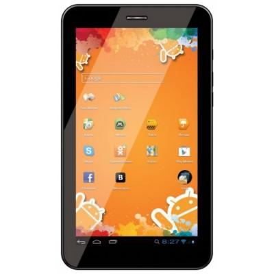 планшет Digma Plane 7.3 3G PS7003MG Black
