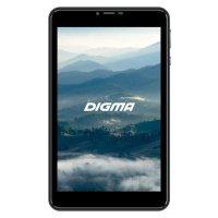 Планшет Digma Plane 8580 4G Black