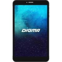 Планшет Digma Plane 8595 3G Black