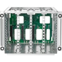 Дисковая корзина HPE 869491-B21