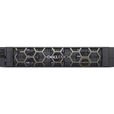 дисковая полка Dell 210-AQIG-019