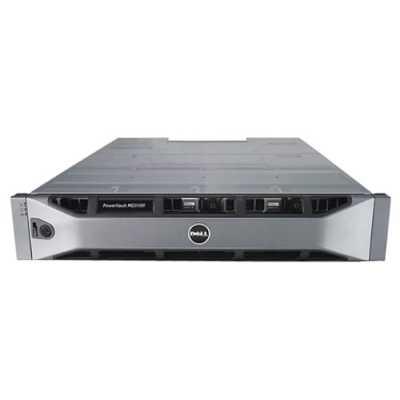 дисковый массив Dell MD3800f 210-ACCS-45
