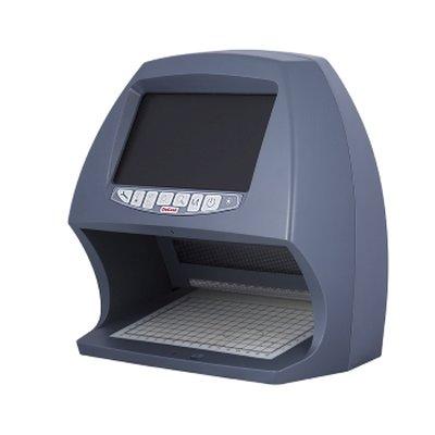 детектор валют DoCash BIG D Led