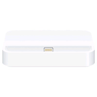 Apple iPhone 5s Dock MF030ZM-A
