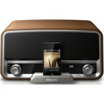 Philips ORD7300/10