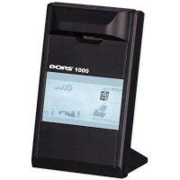 Счетчик банкнот Dors 1000M3 FRZ-022087