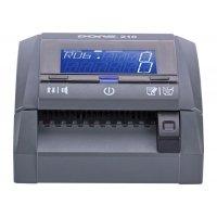 Детектор валют Dors 210 RUB Compact