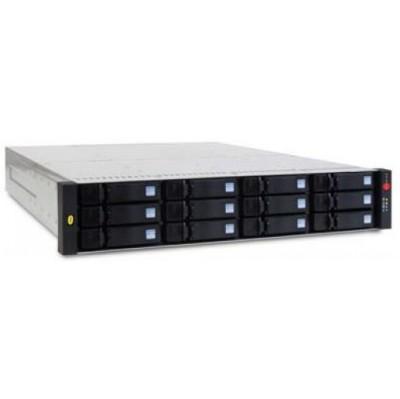 сетевое хранилище DotHill D3430XT24007DA