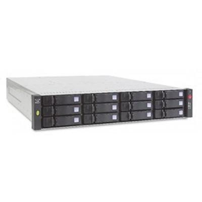 сетевое хранилище DotHill D3930XT24007DA