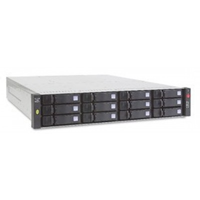 сетевое хранилище DotHill D3930XT24007SD